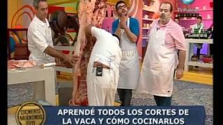 Cocineros argentinos - 26-06-11 (2 de 8)