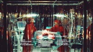 Hannibal Season 3 Episode 5 Promo Aperitivo HD