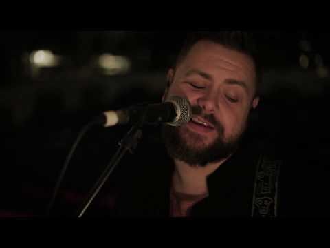 After Dark - Live Promo Video (2019)