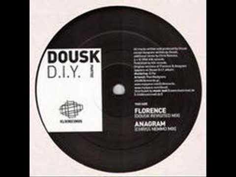 Dousk - Caribou