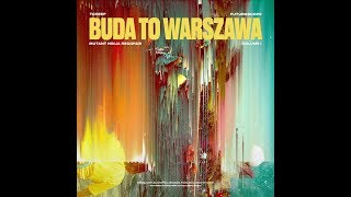 Tcheep - Buda to Warszawa