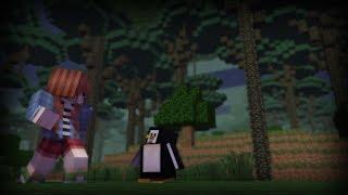 Minecraft Twilight Forest Speedrun in 2 Hour 50 Minute