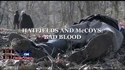 Trailer - Hatfields and McCoys / Хатфийлд и МакКой (2012)