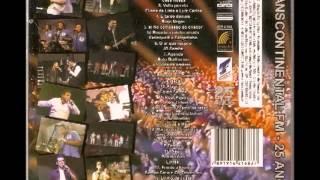 Baixar Transcontinental  Fm   -  25 anos ao vivo (2008) (álbum completo)