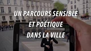 Le Voyage à Nantes 2019 - LSF
