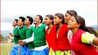 Seenaa Mulugeetaa - Koodee Guyyaa Rakkoo ኩዴ ጉያ ራኩ (Oromiffa)