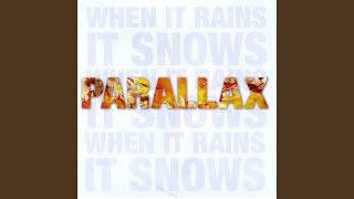 When It Rains... It Snows