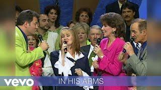 It's Shouting Time In Heaven (Lyric Video/Live At The Georgia Dome, Atlanta, GA/1998)