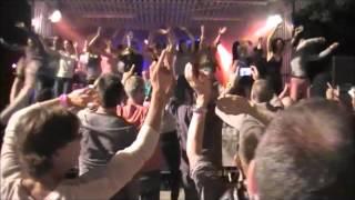 Latitude Live Raid des Collectivités Territoriales Millau