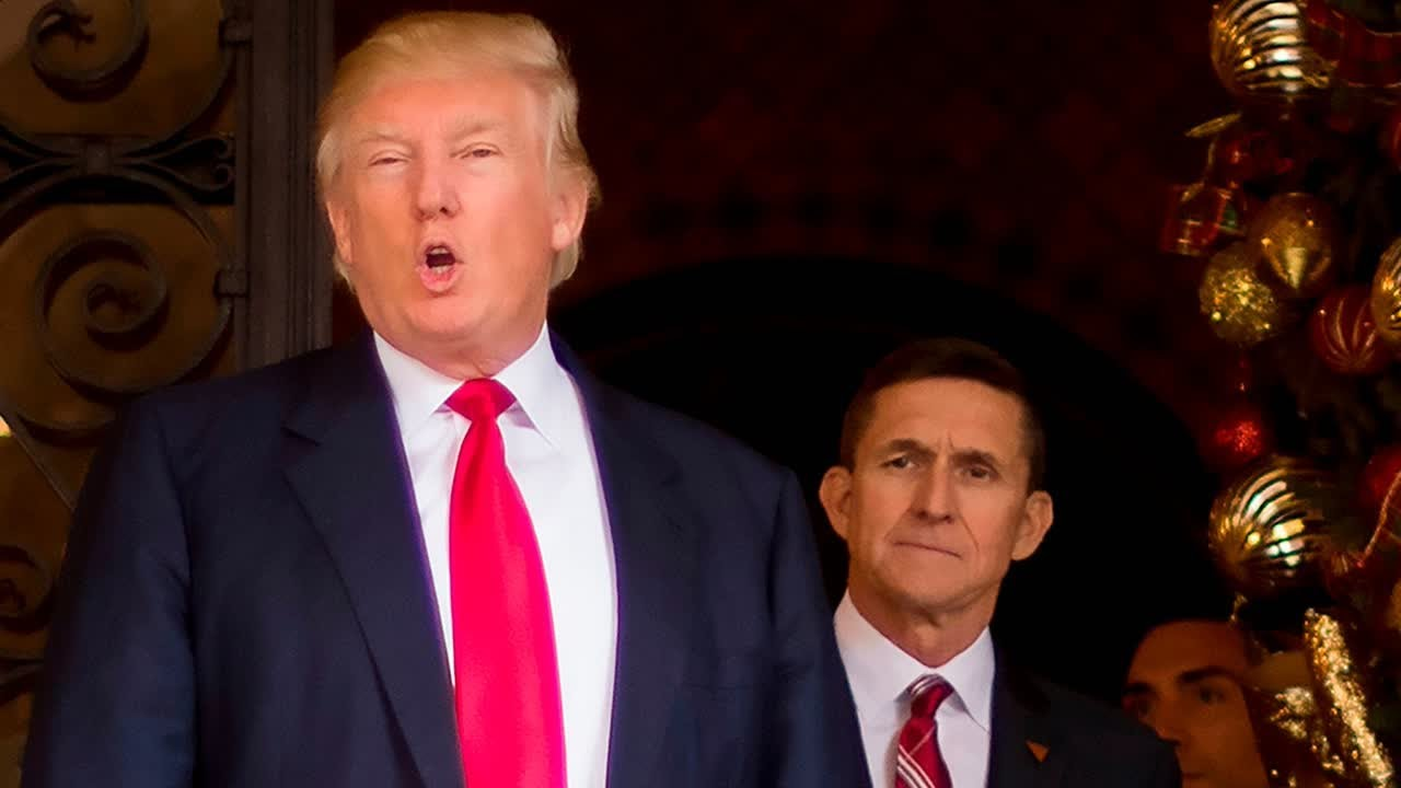 Donald Trump may pardon 100 people in final days; allies warn ...