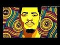 Simmy – Ubala Ft. Sun-EL Musician