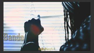 RastaBwoykell - Bando ft. RellyRomo Prod. By Drubeatz