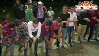 محمد العراني دحية نارية 2018 حفلة يزن عواد سيريس