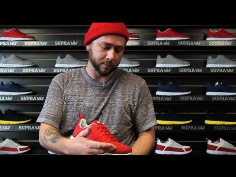 Josh Brubaker / Owen Interview Part 1