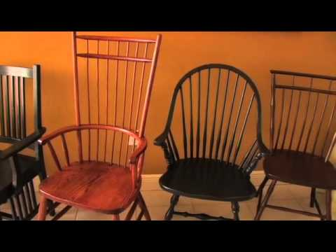 Amish Furniture at DutchCrafters: Customer Care
