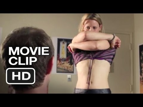 Desperate Acts of Magic Official Trailer #1 (2013) - Magic Movie HD