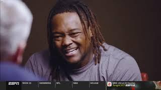 Rams: 15-6 loss at Bears in Week 14 (32.7 PPG this season)   NFL Live