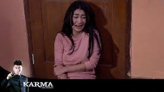 Suami Direbut Pelakor Balas Dendam Jadi Pelakor - Karma The Series