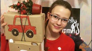 Подарки на Новый год своими руками | DIY подарки в последнюю минуту | hola hola