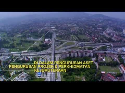 Video Korporat JKR Full HD