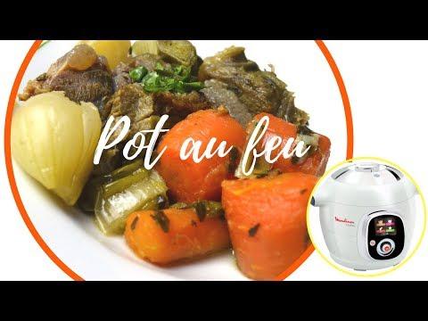 recette-du-pot-au-feu-avec-le-cookéo-de-moulinex-par-lyly-line
