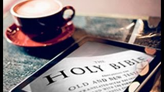 Курс начинающего проповедника. Урок 1. Проповедь и учение.