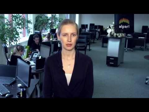 Курс доллара протестирует отметку в 48,5 рублей в понедельник