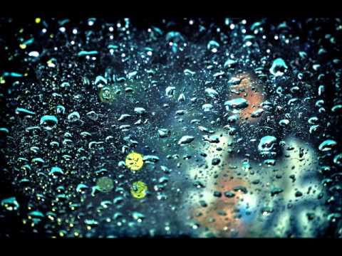 Raindrops-Dee Clark