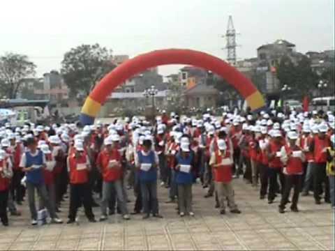 Triết lý thành công - Lê Anh Sơn (Sơn Không Hói) Tâm Việt Group