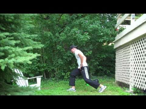 Pittsburgh Boot Camps - Express Boot Camp Workout