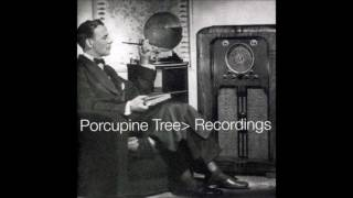 Porcupine Tree - Buying A New Soul