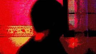 CUSTOM FIRMWARE 5.02 M33-5!!!!! CRAZY!