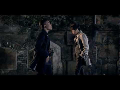 [OFFICIAL HD MV]Phố không mùa - Bùi Anh Tuấn & Dương Trường Giang