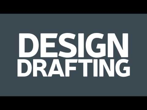 State Technical College of Missouri- Design Drafting Technology