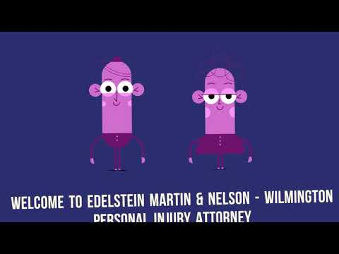 Edelstein Martin & Nelson - Car Accident Lawyer in Delaware