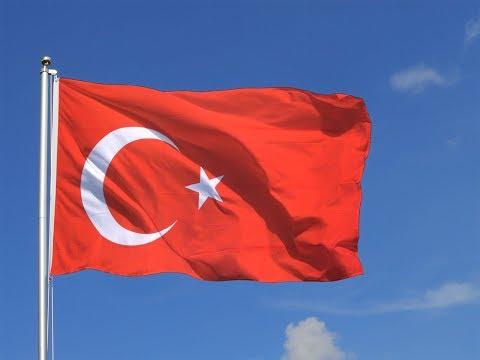 Belek Turquie 2017