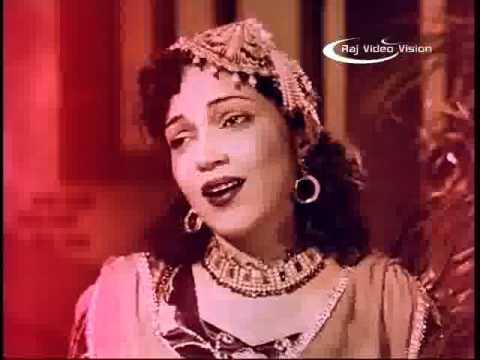 Masila Unmai Kadhale HD Song