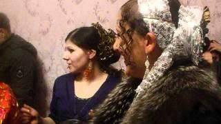 табар цыгане из горино свадьба