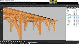 Easy Rhino3D Video Animation