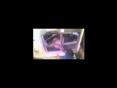 Detailhandelfachmann/ -frau do it yourself von YouTube · Dauer:  1 Minuten 47 Sekunden