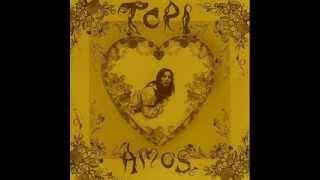 Tori Amos - Flying Dutchman