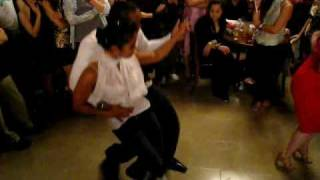 Bobby Dickerson & Magna Gopal - Japan Salsa Congress 2008.mp4