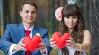 ПРИЧЕСКА и МАКИЯЖ НЕВЕСТЫ .http://olga-krasota.ru
