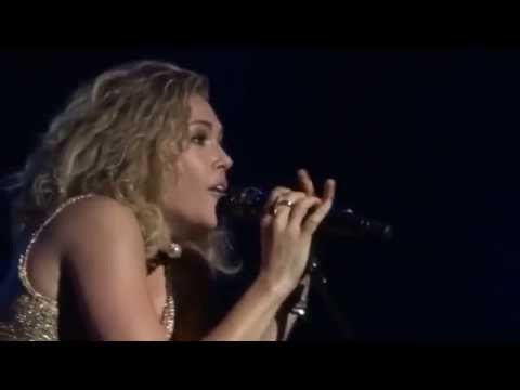 Rachel Platten - Beating Me Up 8-8-15 House of Blues Orlando