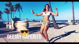 Maluma - GPS (Raperito) ft. French Montana