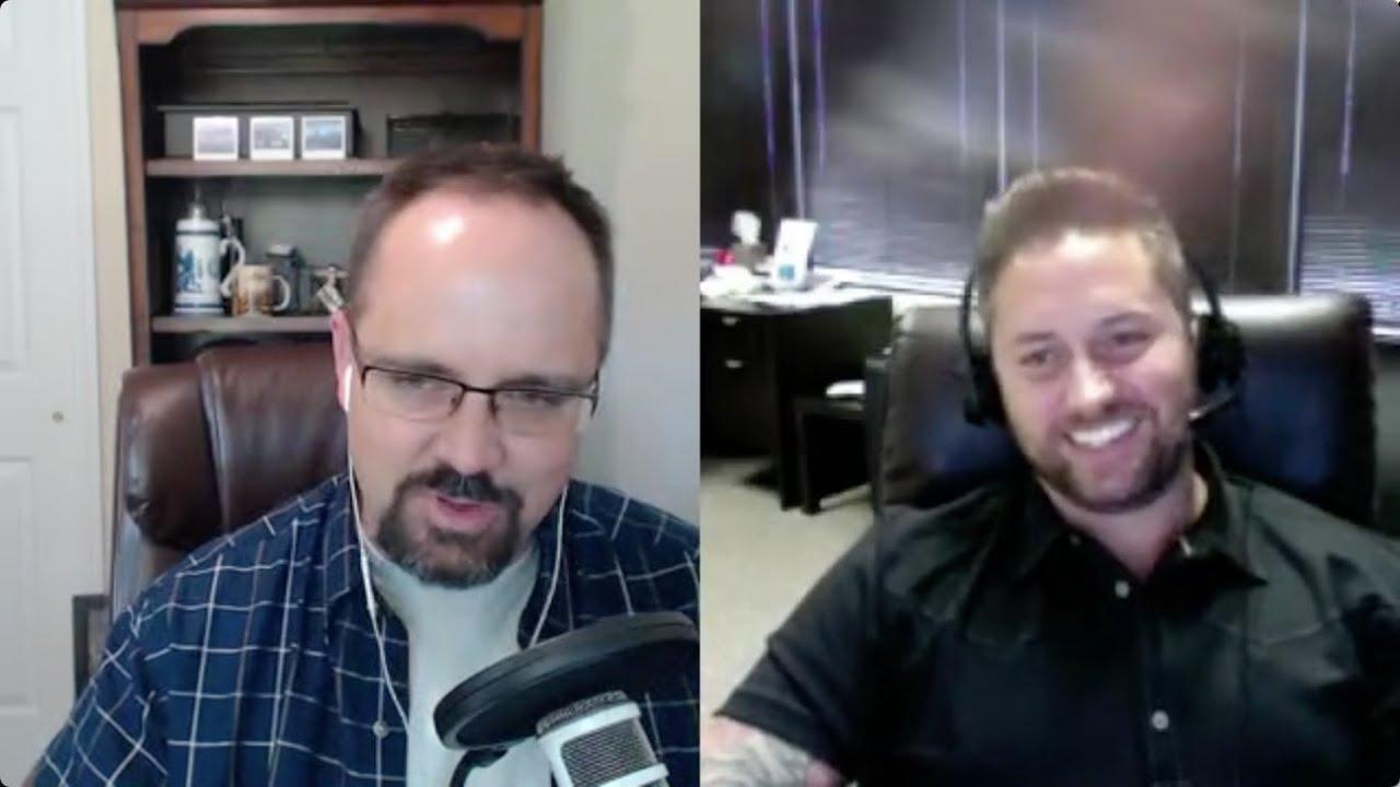 System mastery podcast