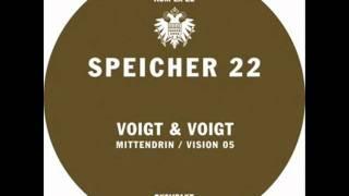 Voigt & Voigt - Vision 05