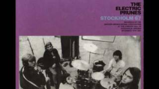 The Electric Prunes - Smokestack Lightning