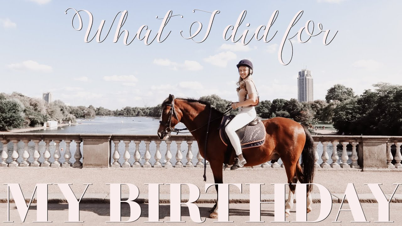 Download What I did, wore, and GOT for my birthday! ~ Freddy My Love