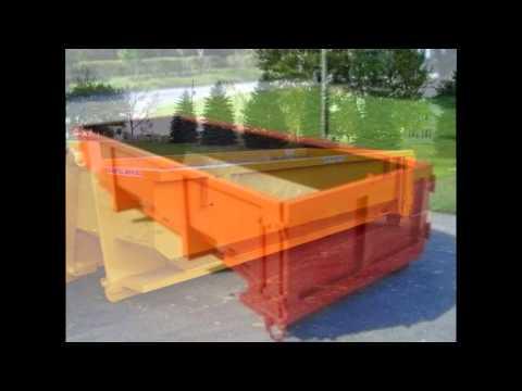 (563) 424-6067 Dumpster Rental Donahue Iowa, Dixon Iowa, New Liberty Iowa, Scott County Dumpsters